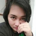 FKurnia Putri, 30, Yogyakarta, Indonesia