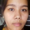 Vanessa Putri Tanggela, 23, Petaling Jaya, Malaysia