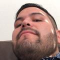 Jorge Luis Nichols, 33, Tijuana, Mexico