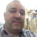 Muhammad Abbas, 45, Basrah, Iraq