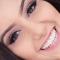 smith Sandra Lola, 25, Manama, Bahrain