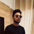Jami, 25, Dubai, United Arab Emirates