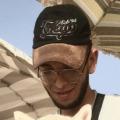 Fouad Asman, 20, El Jadida, Morocco
