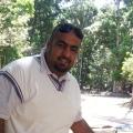 khalifa, 36, Dubai, United Arab Emirates