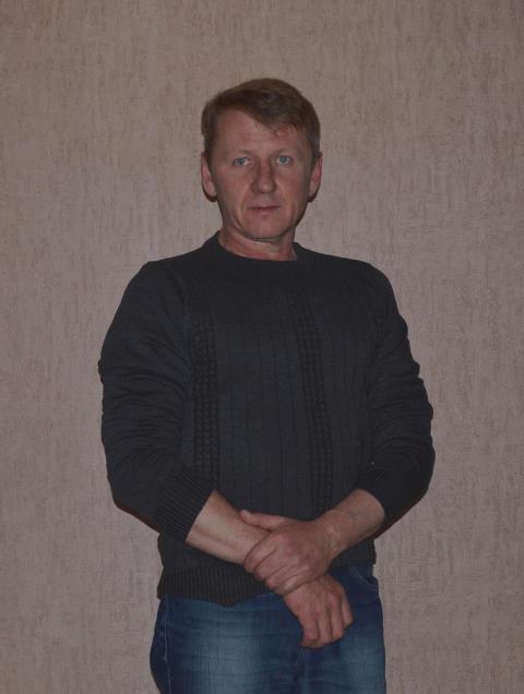 Анатолий, 46, Magadan, Russian Federation