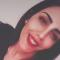 Sinda, 29, Tunis, Tunisia