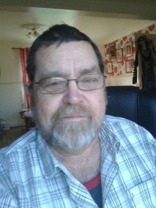 tony, 69, Sheffield, United Kingdom