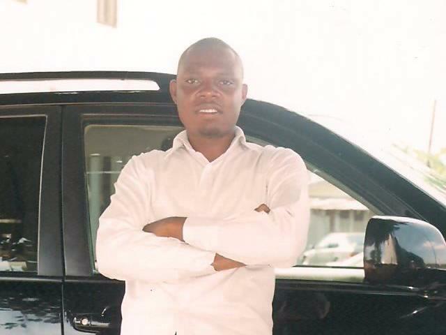 Abuja dating