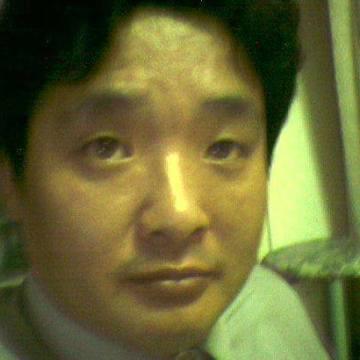 한흥모, 54, Anyang-si, South Korea