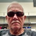Perry blackburn, 81, Kiev, Ukraine