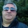 lasha, 39, Tbilisi, Georgia