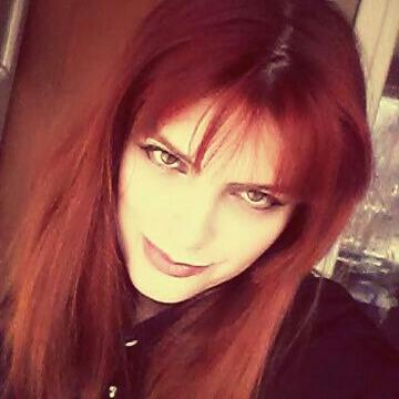 Lyla, 22, Pyatigorsk, Russian Federation