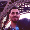 Yousef Adnan, 29, Doha, Qatar