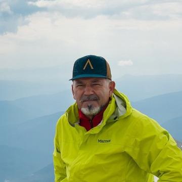 Игорь, 51, Krasnodar, Russian Federation