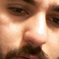 Önder Can Özkara, 32, Izmir, Turkey