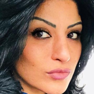 Maya, 45, New York, United States