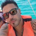 Instagram Javruiz01, 36, Las Vegas, United States