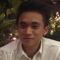 Nguyễn Cảnh Phương, 31, Hanoi, Vietnam