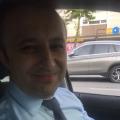 Murat, 37,