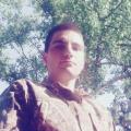 Алексей Манайло, 24, Ternopil, Ukraine