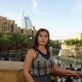 Aijan, 33, Astana, Kazakhstan