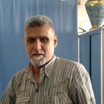 Ajay, 50, Arusha, Tanzania