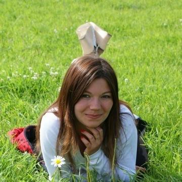 Natalya, 39, Karagandy, Kazakhstan