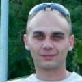 Стас, 34, Kostanay, Kazakhstan