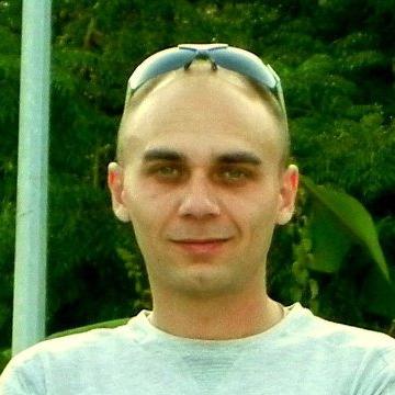 Стас, 29, Kostanai, Kazakhstan