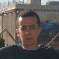 cengizhan, 44, Istanbul, Turkey