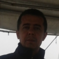 cengizhan, 42, Istanbul, Turkey