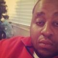 Tevin Wilkinson, 35, Nassau, Commonwealth of The Bahamas