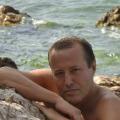 Kirill, 48, Saint Petersburg, Russian Federation