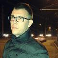 Павел Поздняков, 28, Barnaul, Russian Federation