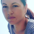 Zina, 29, Soldanesti, Moldova