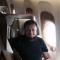 Rume, 33, Dubai, United Arab Emirates