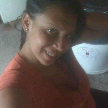 Leicy, 33, Caracas, Venezuela