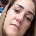 Maria, 35, Santa Marta, Colombia