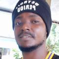 Daniel Brian, 31, Accra, Ghana