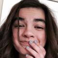 Isabella, 20, Brookville, United States