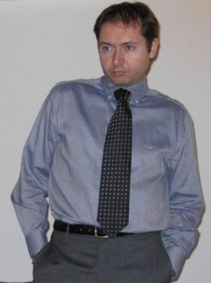 Fedelawful_fb, 44, Verona, Italy