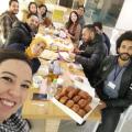 Amine Amn, 30, Rabat, Morocco