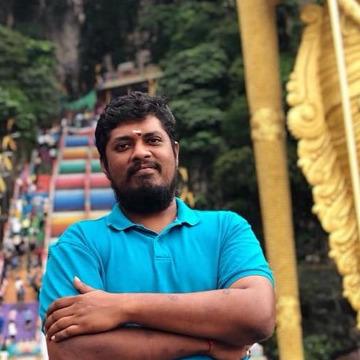 MKevin Tours & Transports, 34, Kuala Lumpur, Malaysia