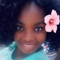 Zakli Winifred, 28, Accra, Ghana