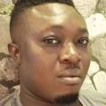 Amarachi Ojukwu, 34, Lagos, Nigeria