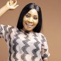 ABIGAIL, 28, Lagos, Nigeria