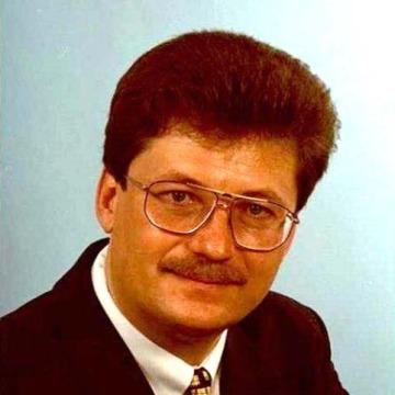 Михаил Ключинский, 59, Dnipro, Ukraine