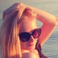 Каролина, 32, Minsk, Belarus