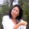 Наталья, 50, Megion, Russian Federation