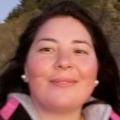 Marilyn, 36, Santiago, Chile